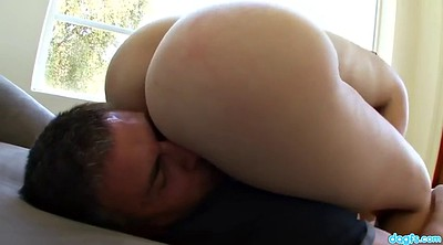 Fuck, Huge cumshot, Face to face
