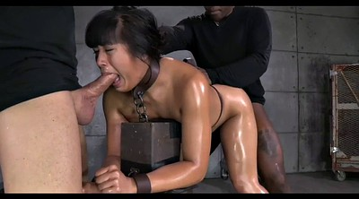 Japanese double penetration, Abuse, Japanese bdsm, Abused, Japanese solo, Japanese slave