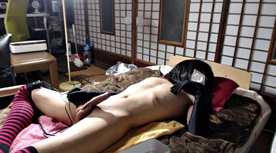 Japan, Japanese squirt, Japanese gay, Crossdresser, Japanese squirting, Japan gay