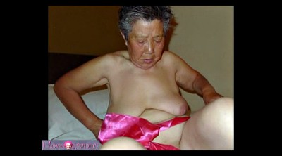 Pics, Mature compilation, Bbw granny, Collection