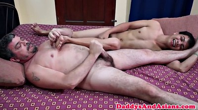 Tickle, Tickling, Gay feet, Gape, Twinks, Tickled