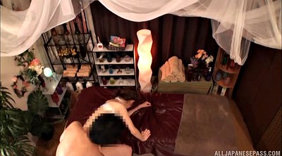 Japan, Japanese massage, Japan massage, Japanese ass, Asian massage