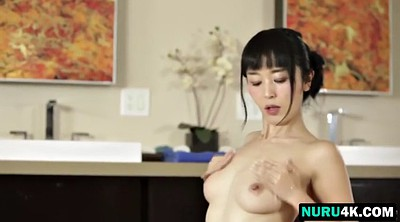 Japanese massage, Marica hase, Massage japanese, Asian fuck, Massage asian, Japanese massage fuck