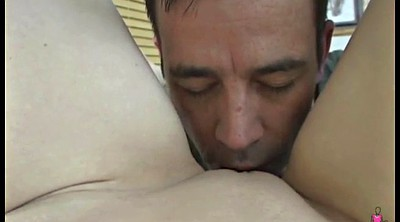 Old man, Granny pov, Young casting, Shi, Man old, Granny pussy