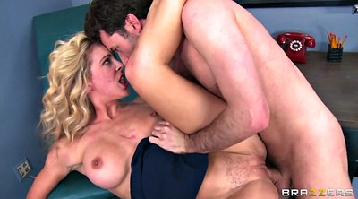 Devil, Cherie deville, Hairy blonde, Deville, Cunt