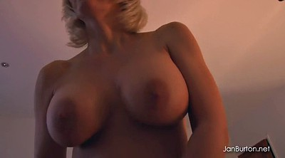Drunk, Mom blowjob, Big tit mom, Mom handjob, Handjob mom, Drunk mom