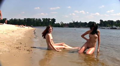 Nudists, The best, Teen nudist, Teen beach, Nudist teen, Nudist beach voyeur