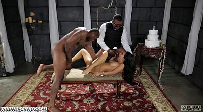 Friend, Black asian, Best friends, Friend girlfriend, Best anal