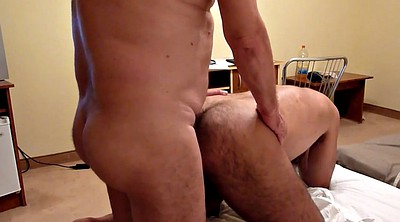 Old gay, Young anal, Trip, Gay old, Daddy anal, Hotel anal