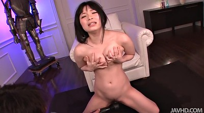 Japanese squirt, Japanese squirting, Japanese bukkake, Asian bukkake, Squirting orgasm, Orgasm squirting
