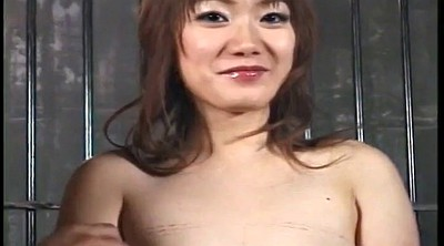 Asian, Japanese bdsm, Spanks, Japanese spank, Japanese spanking, Japanese rough