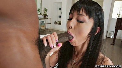 Japanese black, Black japanese, Marica hase, Japanese small, Japanese mouth, Blacked japanese