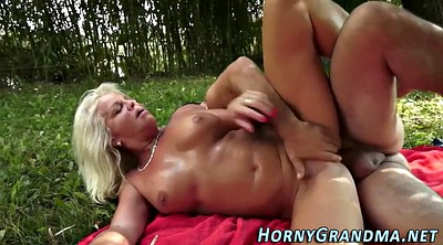 Mature masturbating, Mature hd