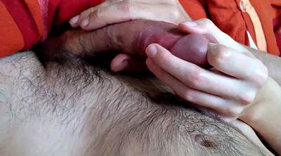 Young, Urethral