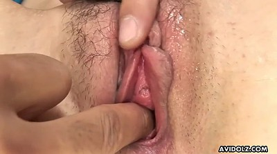 Japanese hairy, Gyno, Japanese dildo, Closeup, Asian dildo, Japanese peeing