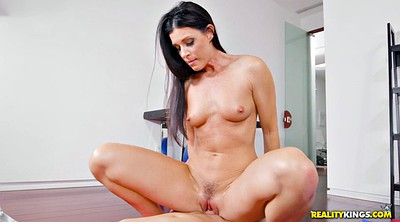 India, Summer, Indian cock
