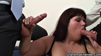 Bbw granny, Fat granny, Fat pussy, Fat mature, Bbw old, Two mature
