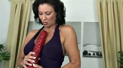 Brutal dildo, Milf hairy, Hairy milfs, Hairy machine sex, Fucking machine