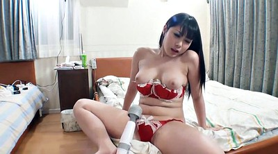Sex, Asian girl