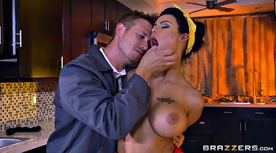 Peta jensen, Boobs, Husband, Boring
