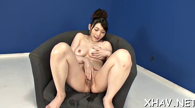 Japanese, Japanese big cock, Japanese tight