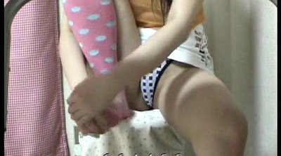 Japanese foot, Asian foot, Cameltoe, Japanese voyeur, Erotic, Peep