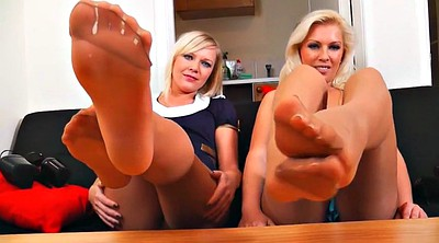 Nylon foot, Nylons, Milf nylon, Nylon feet, Foot nylon