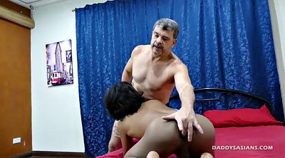 Old gay, Asian daddy, Asian young, Asian feet, Asian dad, Old young gay