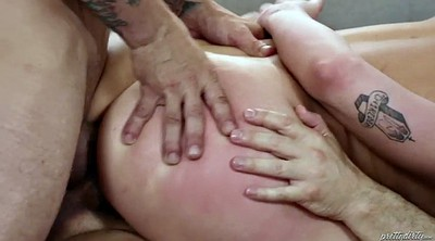 Forced, Forced anal, Force, Force anal, Forced big cock, Anal force
