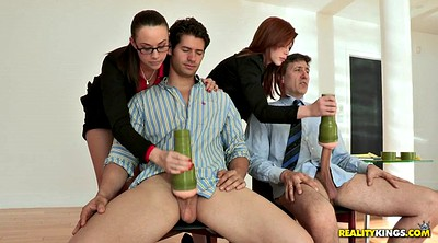 Chanel preston, Groups, Preston, Fleshlight