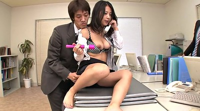 Asian gangbang, Asian office, Gangbang asian, Both