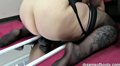 Huge dildos, Bbw riding, Bbw black, Dildo ride, Bbw huge, Ride dildo