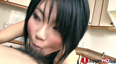 Special, Japan suck, Japan blowjob, Hd japanese