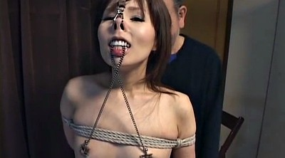 Japanese old, Old japanese, Asian old, Asian bdsm, Subtitled, Japanese young