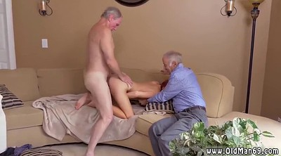 Old, Wife threesome, Amateur gang, The young, Young handjob, Wife compilation