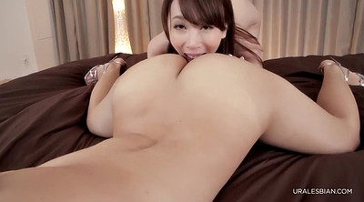 Japanese lesbian, Japanese uncensored, Uncensored, Japanese lesbians, Uncensored japanese, Kissing