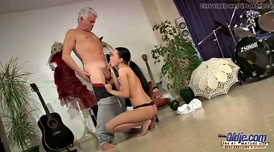 Granny anal, Young anal, Teen old, Dirty granny, Dirty dance