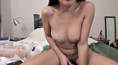 First time sex, Asian cam, Voice