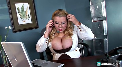 Fat bbw, Solo bbw, Bbw hd, Fat solo, Extra, Office sex
