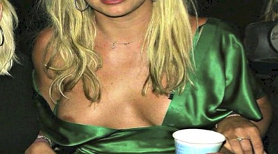 Celebrity, Nude, Britney, Spears