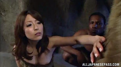 Cum in mouth, Asian & black, Black asians, Asian cum in mouth