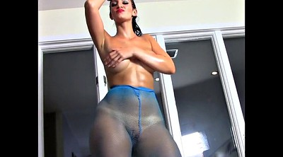 Compilation, Big booty, Oiled, Cougars