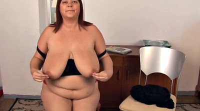 Mature bbw, Fat granny, Fat mature, Mature boobs, Fat pussy, Fat boobs