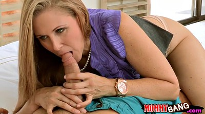 Julia ann, Big