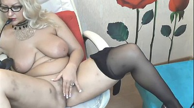 Chubby anal, Officer, Curvy anal