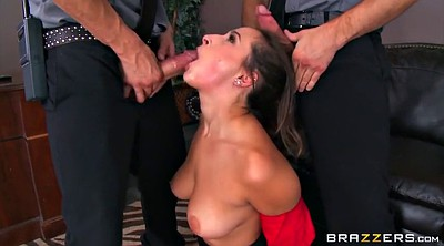 Brazzers, Work, Brazzers anal