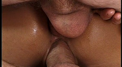 Double anal, Dp anal