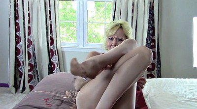 Mommy, Mature masturbation, Pantyhose mature, Mature pantyhose, Mutual