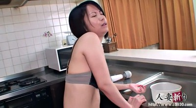 Japanese mature, Peeing, Japanese handjob, Japanese deep throat, Mature creampie, Creampie mature