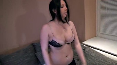 German bbw, German creampie, Bbw anal creampie, German chubby, German beauty, Chubby german